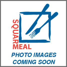 SquareMeal Package #6 – Order by April 15th
