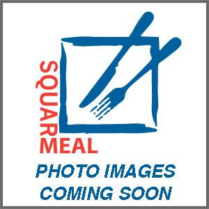 Photos-Coming-Soon-w-Logo